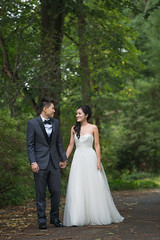 DSC_4697 (Dear Abigail Photo) Tags: newyorkwedding longislandwedding weddingphotographer soundview weddingday dearabigailphotocom xin d800 nyc wedding