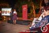 Gala 40 Aniversario Lozano, palabras para Bienvenida Lozano (Lozano Repostería Artesanal) Tags: elche elx alicante lozano repostería bollería eventos galas cena hotelmilenio 40aniversario aniversario cumpleaños