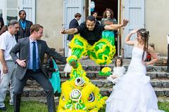 DSC_0136.jpg (steve.castles) Tags: wedding bride groom dragon thai lacune france castle