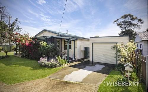 193 Tuggerawong Road, Tuggerawong NSW 2259