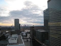 IMG_0658 (joanna leng) Tags: sunset londoncity