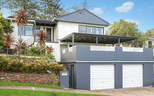 36 Faul Street, Adamstown Heights NSW 2289