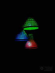   COLOURS   (shahbaj badhon) Tags: colours coloure colourfull coloured colourse blue green red black night shadow light