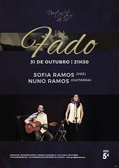 CONCERTO IN FADO Duetos da S - SEGUNDA-FEIRA 31 DE OUTUBRO 2016 - 21h30 - SOFIA RAMOS e NUNO RAMOS (Duetos da S) Tags: concertoinfadoduetosdassegundafeira31deoutubro201621h30sofiaramosenunoramos duetosdas fado fadista fadistas fados sofiaramos nunoramos fadosongs fadomusic fadosinger portuguesemusic portuguesesongs msicaportuguesa canodelisboa lisbonsong worldmusic musica msica musique music konzert konzerte arte art artistas artista intimista intimate concertos conciertos concerts caf bar restaurante restaurant nuit noite night noche duetosdase live gastronomia gastronomy jantar dinner abendessen dner cena espectculos espectculo spektakel musical show alfama lisboa lisbon lisbonne lissabon portugal concerto concert concierto concerti concerten koncerter konsertit cantora canes songs singer outubro october 2016