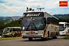 Baruel 3203 (busManíaCo) Tags: busmaníaco nikond3100 lightroom baruel carro 3203 marcopolo paradiso g6 1200 hd mercedesbenz o500r rodoviário turismo