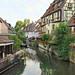 La Petite Venise (Colmar)
