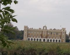Syon House (jiving John) Tags: wisy walk riverthames richmond barnes
