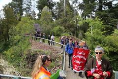 Hepburn Springs Swiss Italian Festa Parade 2016  Hepburn MSR_9379 (gervo1865_2 - LJ Gervasoni) Tags: hepburn springs swiss italian festa 2016 victoria australia history heritage culture celebration tradition grand parade mineral reserve