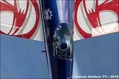Image0038 (French.Airshow.TV Photography) Tags: coupeicare2016 frenchairshowtv st hilaire parapente sainthilaire concours de dguisements airshow spectacle aerien