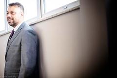 Igreja Adventista do Setimo Dia Central de Porto Alegre |  www.iasd.org (IASD Central Porto Alegre) Tags: 2016 asd biblia braga brasil coraljovemsarandi criancas cristo deus diadopastor ellen escolasabatina iasd jesus mes10 musica orquestra outubro pastorbraguinha plenitude riograndedosul sda sabado sabbath white adventist adventista alegria amor casa comunicacao congregacao culto dia22 ensolarado esperanca felicidade gospel happiness hope igreja louvor multimidia novotempo pastor paz perdao portoalegre rebanho redencao salvacao setimo templo uniao worship brazil 055