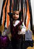 Halloween Spooktacular (MySouthSideStand) Tags: beauchamp childhood halloween library stand