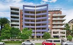 1408/41-45 Waitara Avenue, Waitara NSW