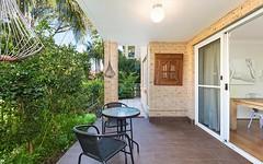 3/59-61 Flora Street, Kirrawee NSW