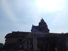 Sringeri Sharada Temple Photos Clicked By CHINMAYA M RAO (102)