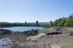 DSC_0544.jpg (jeroenvanlieshout) Tags: llanfairpg menaistrait britanniabridge wales