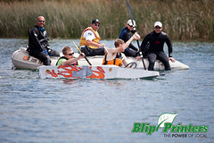 103_4080.jpg (BlipPrinters) Tags: people events water lake sinking cardboard regatta twinfalls idaho unitedstates