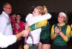 IMG_6962 (SJH Foto) Tags: girls volleyball high school allentown central catholic somerset team teen teenager hugs