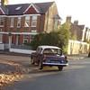 ℮ (uk_senator) Tags: 1960 ford anglia 105e maroon