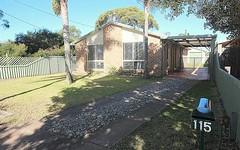 115 Tilligerry Trk, Tanilba Bay NSW