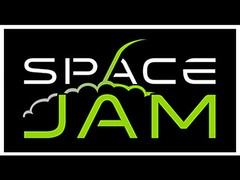 Liked on YouTube: SPACE JAM EJUICE PLUTO REVIEW (JacobL321) Tags: hotguy hotgirl quitsmoking startvaping combustionisdead vape vapelife driplife vapepics coilporn wireporn wireart vapefam