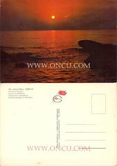 Akçakoca - Düzce (talatwebfoto1) Tags: doğamanzarasi denizkenarı akçakoca düzce renkli 1970sonrası