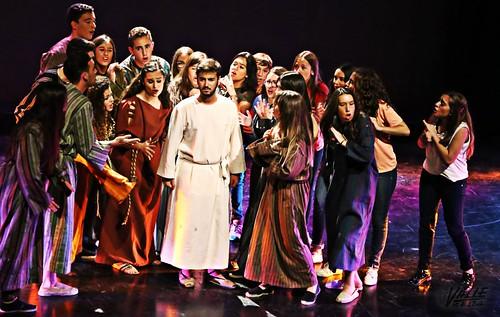 "ElCristo-Actos-2016-10-04-Gala-Jesucristo-Superstar-Padrenuestro-Valle de Elda  (07) • <a style=""font-size:0.8em;"" href=""http://www.flickr.com/photos/139250327@N06/30741229212/"" target=""_blank"">View on Flickr</a>"