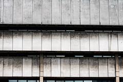 Library (WvBadger) Tags: concrete brutalism library central books panel cladding square ziggurat pyramid civic concete birmingham brum wmca west midlands demolition history