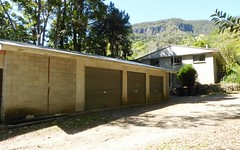 Lot 13 Palmwoods Road, Mullumbimby NSW
