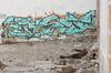 Essaouria, Morocco (Hans Olofsson) Tags: 2016 essaouira grafitti marocko morocco pourman uteliggare