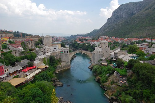 Mostar 61