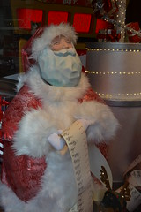 2016-11-26 10476 Macy's Window (Dennis Brumm) Tags: sanfrancisco california november2016 shopping holidays downtown unionsquare