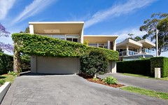 2/128 Soldiers Point Road, Salamander Bay NSW