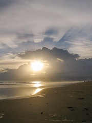 IMG_5890 (MausNL) Tags: indonesia padang sumaterabarat id