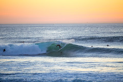 IMG_8754.jpg (joshua_nelson) Tags: surf surfing wave blacks beach sandiego bigwave outdoor action