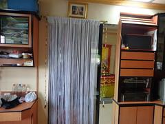 DSC02363 (vijay3623) Tags: ganapati all photos