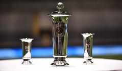 DSC_9794 (karlsenfoto) Tags: cupfinale g16 rbk start telenor arena 18112016
