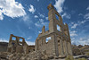 Ghost Town (Pete Foley) Tags: lasvegas rhyolite nevada whyimovedtovegas petefoleyphotography littlestories picswithsoul