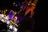 IMG_0914 (kattwyllie) Tags: tokyodisney tokyodisneyland dreamlights tokyodisneyelectricalparade electricalparade disneyselectricalparade churro tokyodisneyresort tangled aladdin petesdragon disneyperformer facecharacter disneyprincess