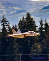.@USNTacDemo in Afterburner, In A Valley, Below Treetops (AvgeekJoe) Tags: abbotsford abbotsfordinternationalairshow boeingfa18f boeingfa18fsuperhornet boeingsuperhornet canada canadian d5300 dslr fa18fsuperhornet importedkeywordtags navalaviation nikon nikond5300 other rhino superhornet superbug usnavytacdemo usnavy usn vfa122 airplane aviation fa18f fighterjet plane