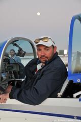 201002ALAINTR52 (weflyteam) Tags: wefly weflyteam baroni rotti piloti disabili fly synthesis texan airshow al ain emirati arabi uae