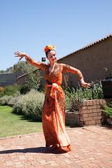 Indonesia-Emerging-3135 (jessdunnthis) Tags: indonesia australia design art futures peacock gallery emerging dance suara indonesian australian collaboration multiculturalism auburn
