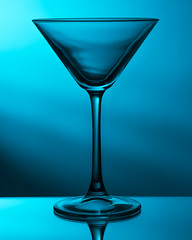 Empty (darrenball189) Tags: cocktail glass martini drink isolated white icon background wine cool transparent silhouette black clear reflection closeup glassware clean bright mirror green blue