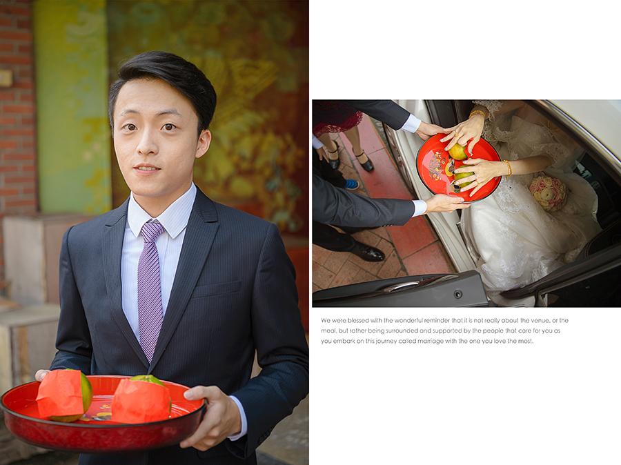 桃園 彭園會館 婚攝 台北婚攝 婚禮紀錄 婚禮紀實 JSTUDIO_0071