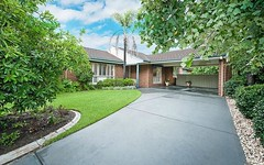 874 Waugh Road, Albury NSW