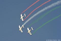 201002ALAINTR5 (weflyteam) Tags: wefly weflyteam baroni rotti piloti disabili fly synthesis texan airshow al ain emirati arabi uae
