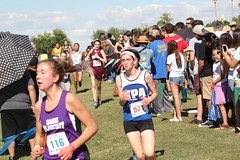 State XC 2016 1849 (Az Skies Photography) Tags: aia state cross country meet aiastatecrosscountrymeet statemeet crosscountry crosscountrymeet november 5 2016 november52016 1152016 11516 canon eos rebel t2i canoneosrebelt2i eosrebelt2i run runner runners running action sport sports high school xc highschool highschoolxc highschoolcrosscountry championship championshiprace statechampionshiprace statexcchampionshiprace races racers racing div division iv girls divsioniv divgirls divisionivgirls divgirlsrace divisionivgirlsrace