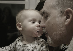 I love you Grandpa (hmthelords) Tags: active assignment weekly bestofweek1 bestofweek2 bestofweek3 bestofweek4