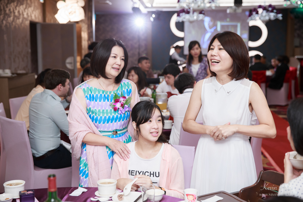 台北婚攝推薦-蘆洲晶贊-168