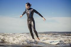 lez25nov16_72 (barefootriders) Tags: scuola di surf barefoot school roma lazio