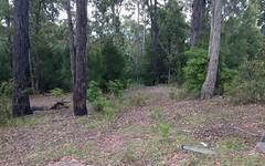 8 Currawong Close, Mirador NSW